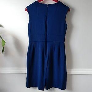 ANTONIO MELANI Dresses - Antonio Melani, size 8